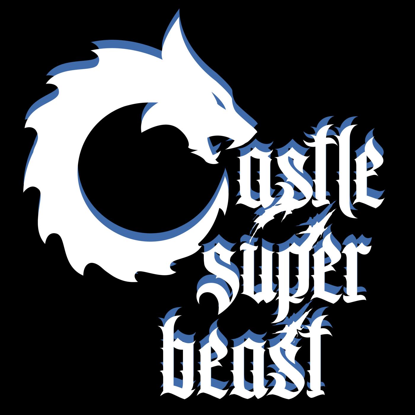 Animal Crossing Trap Isabelle Porn castle super beast   podbay