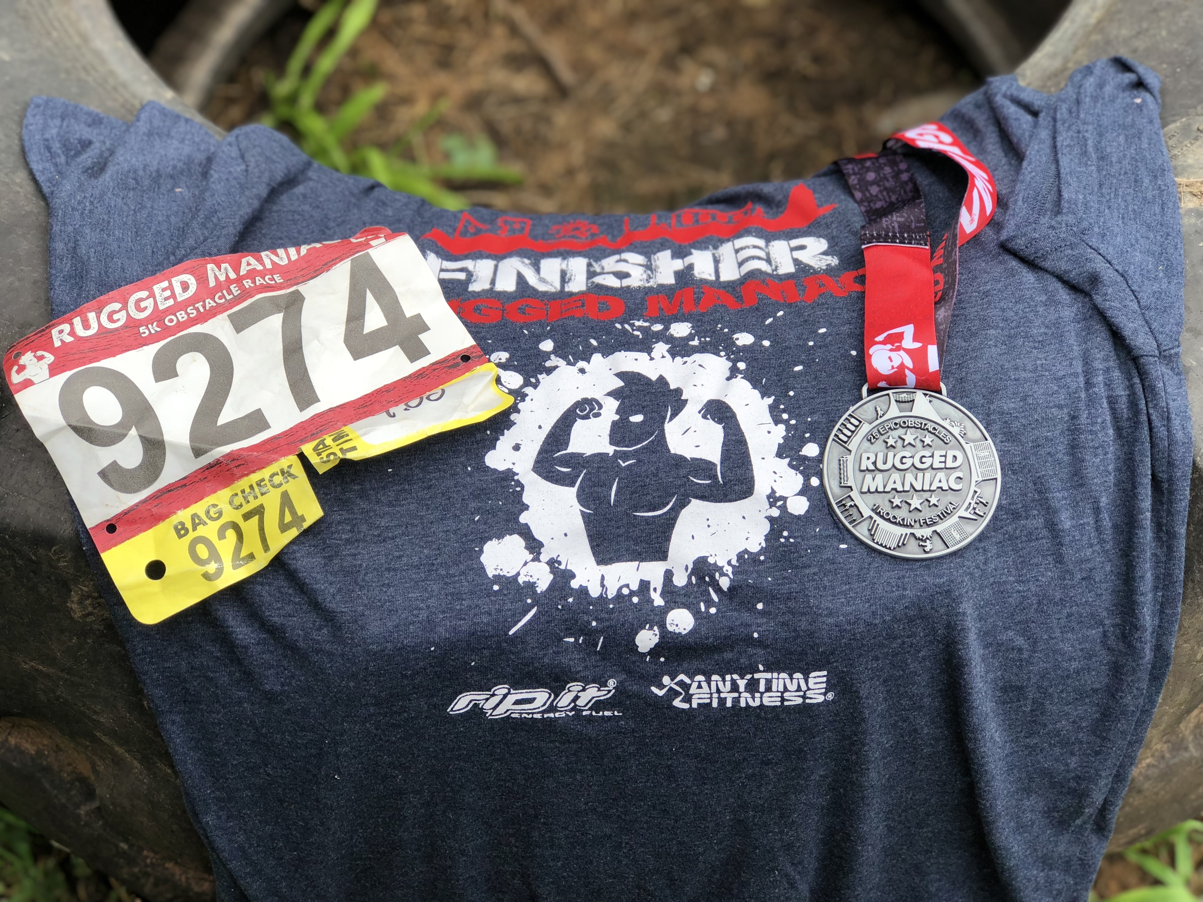 9b8bd6cac Obstacle Racing Media Podcast → Podbay