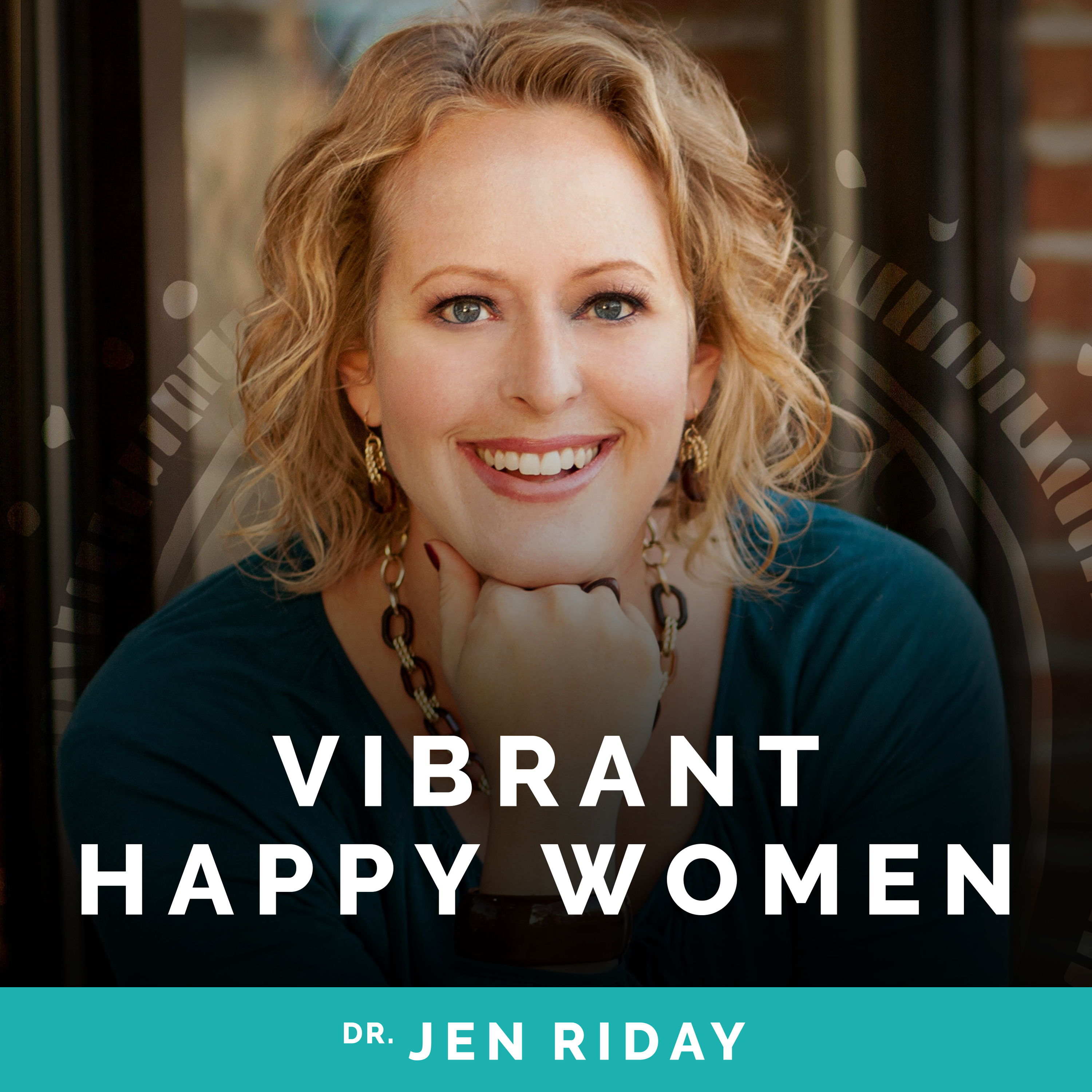 Vibrant Happy Women | Get happier! Inspiring stories from real moms and happiness experts like Brené Brown, Gretchen Rubin, Elizabeth Gilbert, and more!