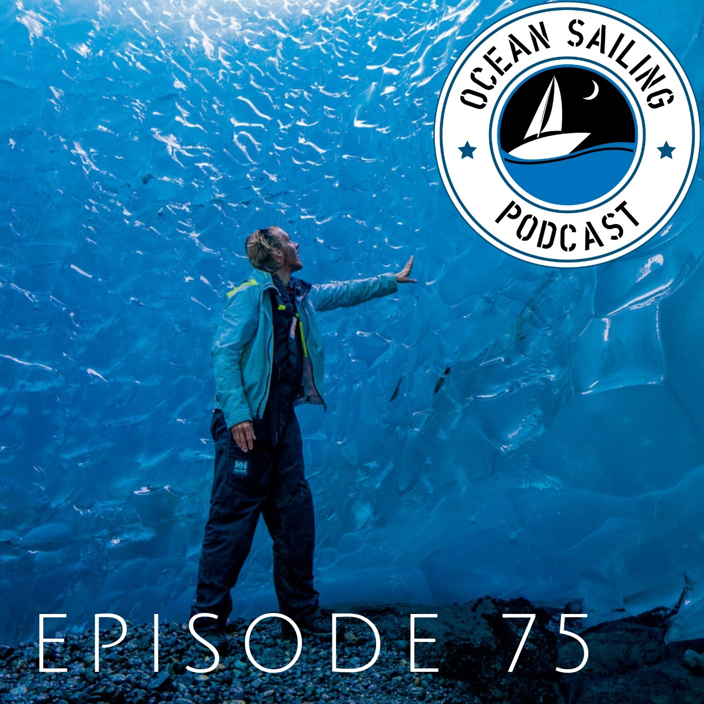 Best Episodes of Slow Boat Sailing Podcast