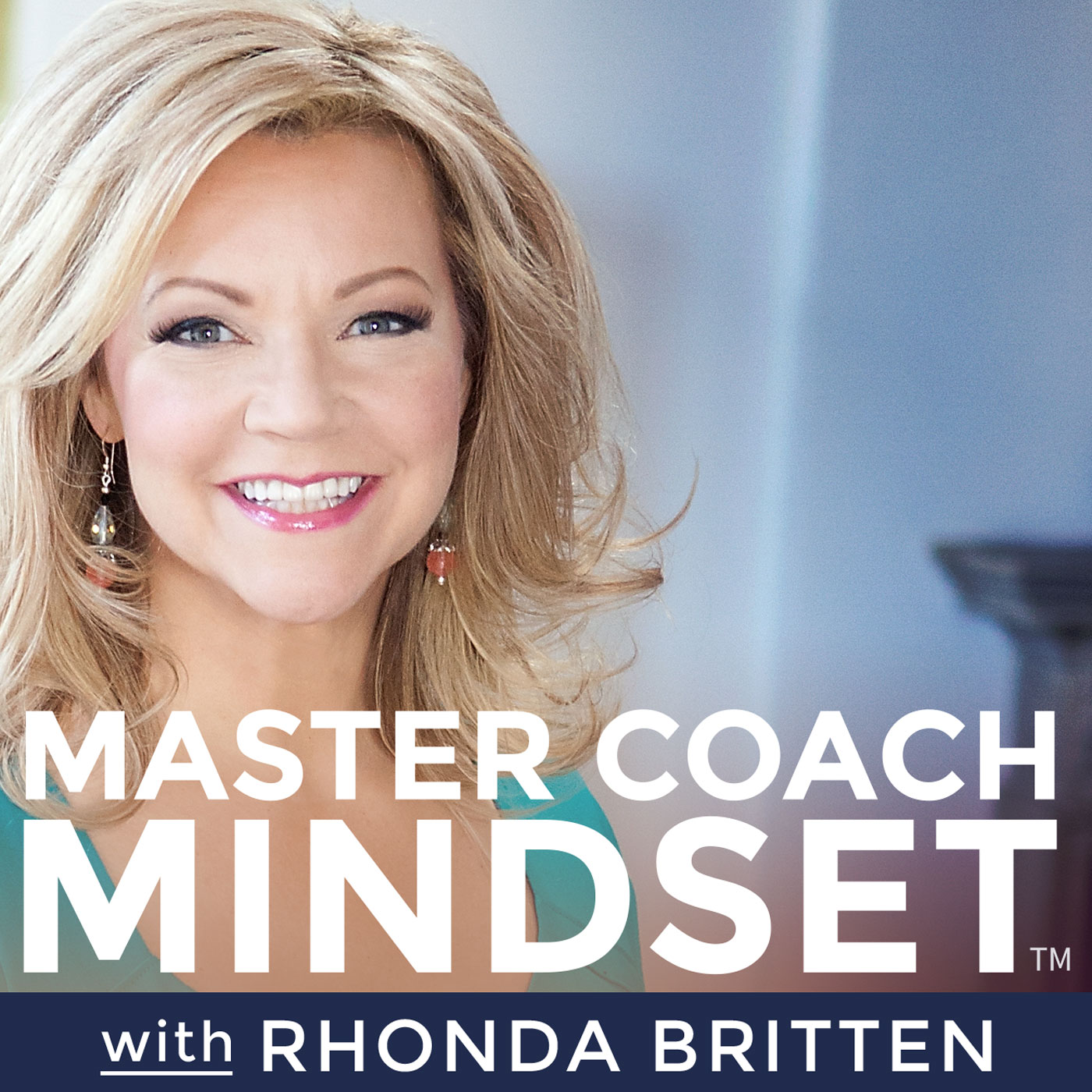 Master Coach Mindset | Mastering the Art of Fearless Conversations + Learning Life Coaching Skills