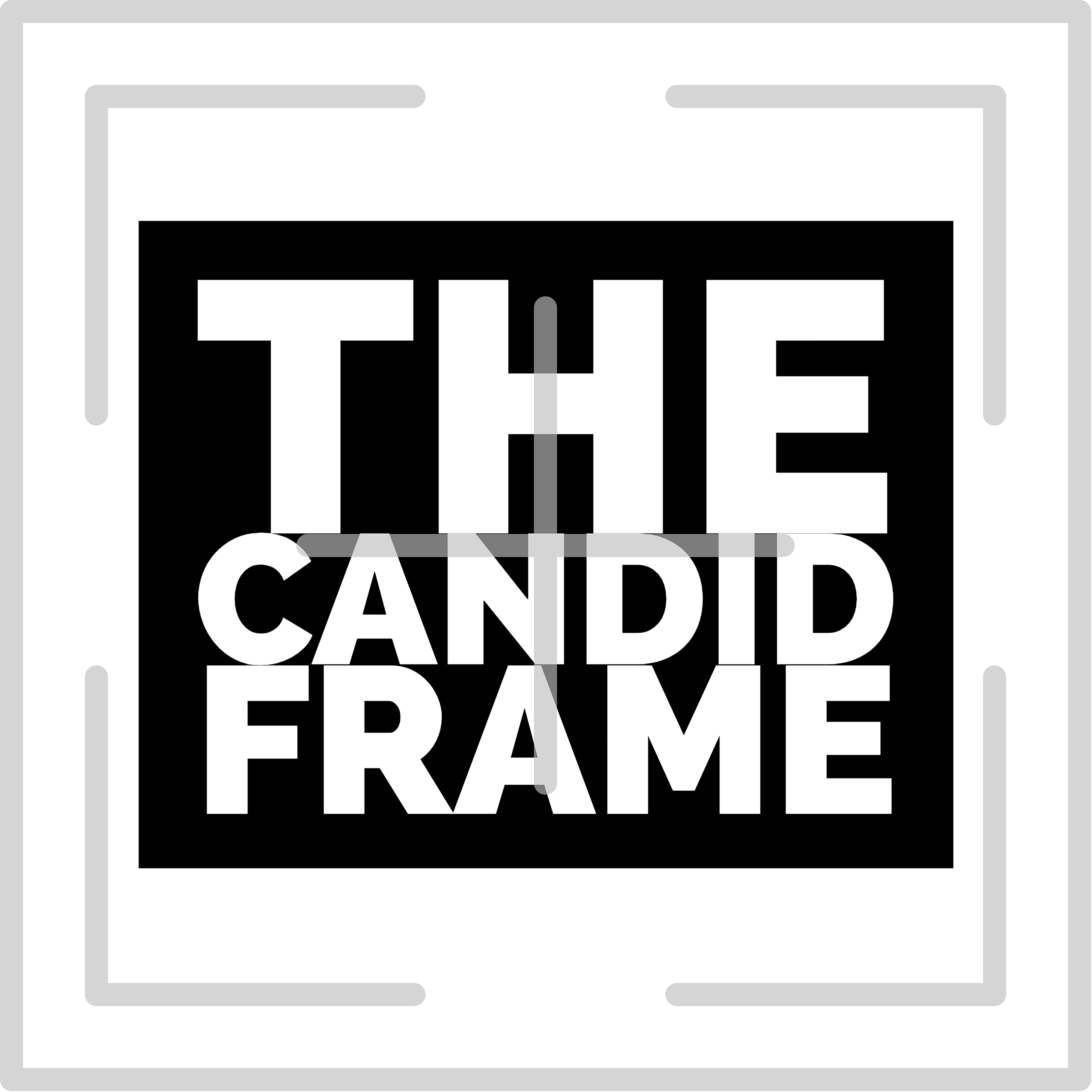 online store f53b2 15708 The Candid Frame  Conversations on Photography → Podbay