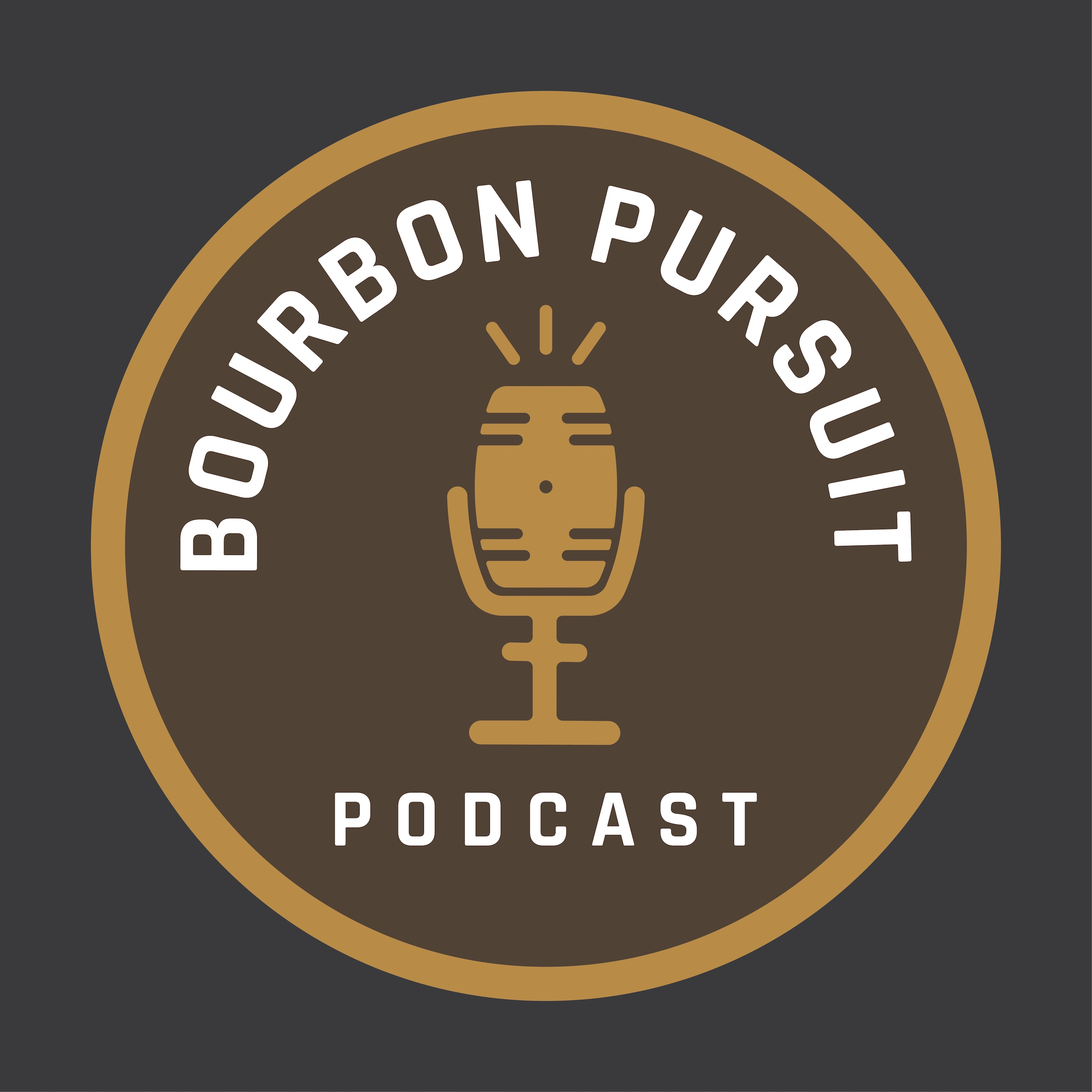 Bourbon Pursuit | Podbay