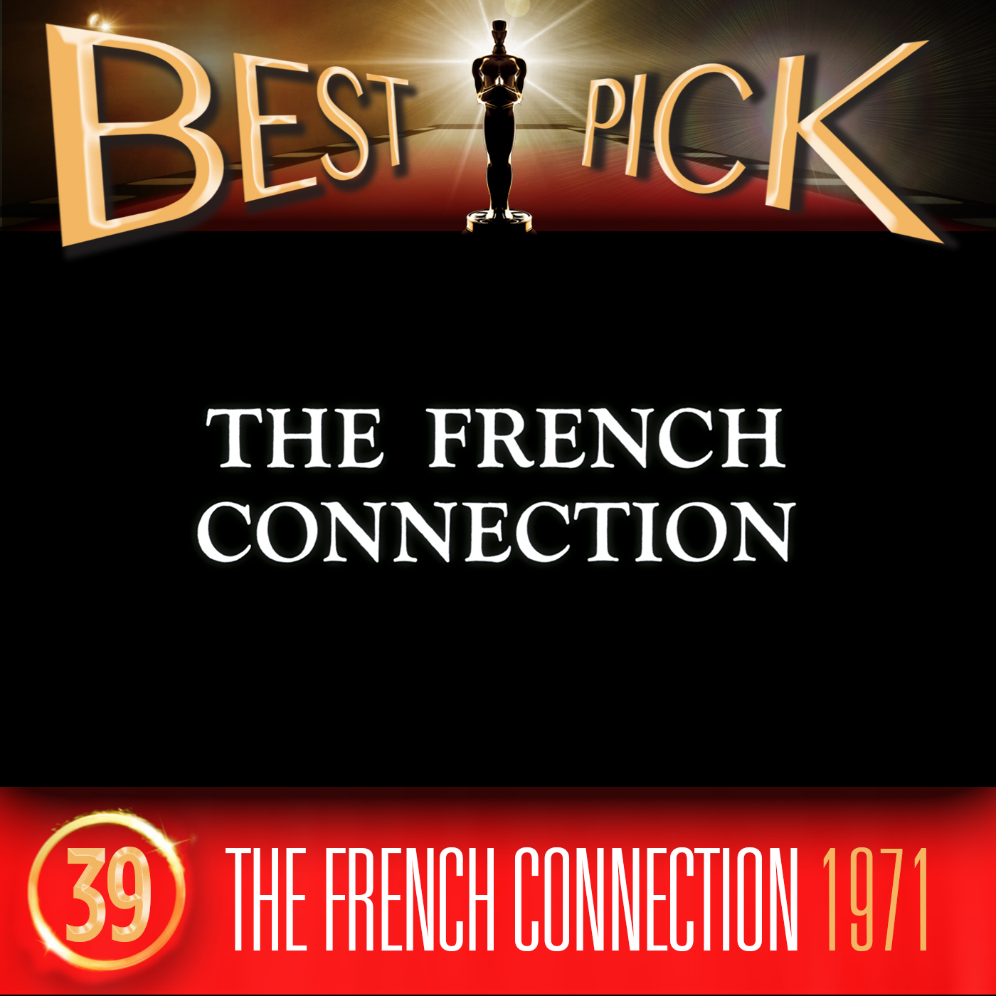 Episodes – The Best Pick Movie Podcast