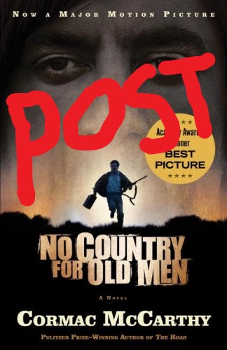 Podcast:POST 69-