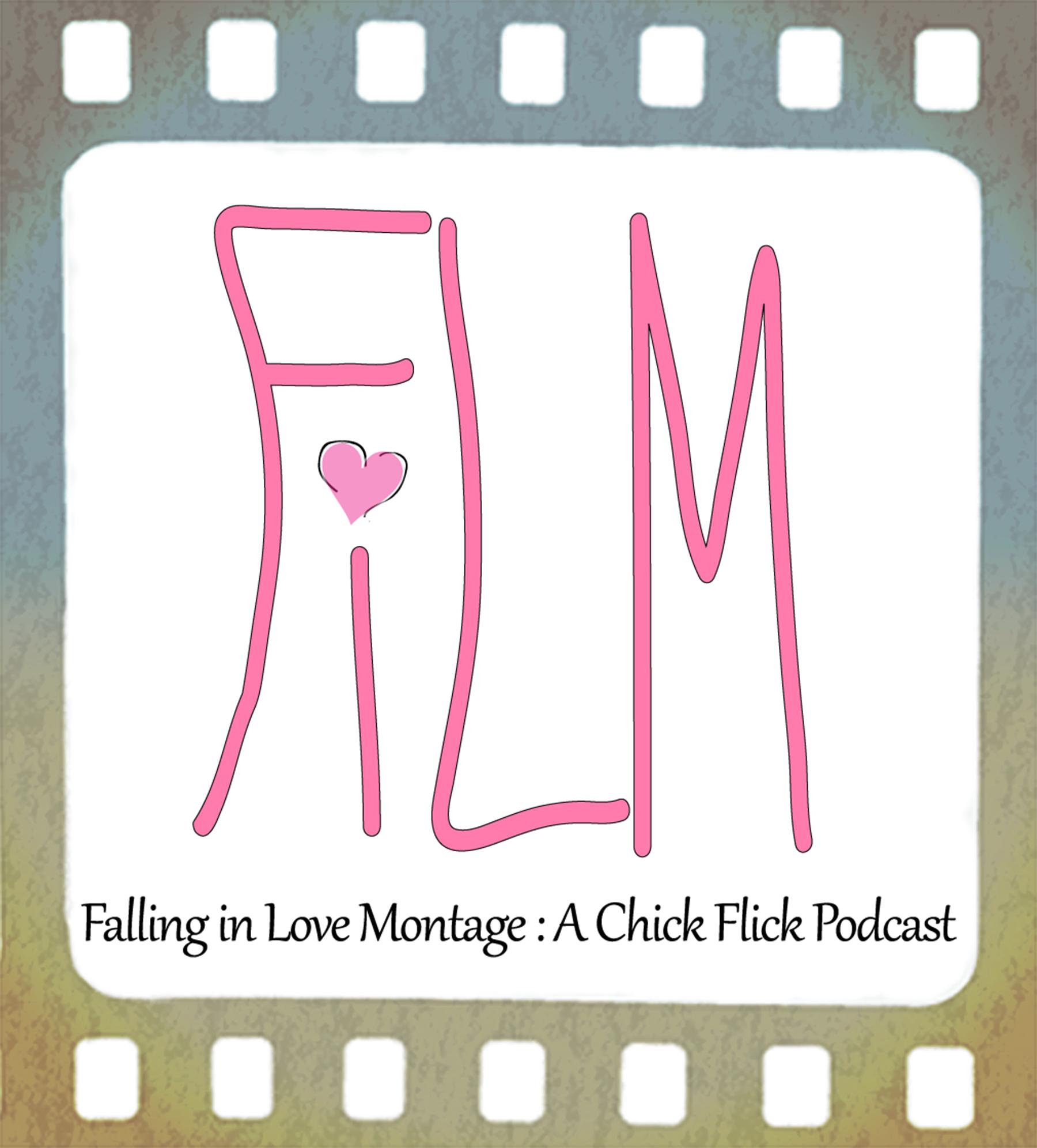 falling in love montage listen via stitcher radio on demand. Black Bedroom Furniture Sets. Home Design Ideas