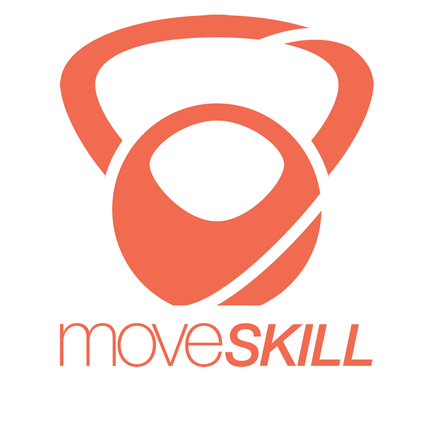 The moveSKILL podcast