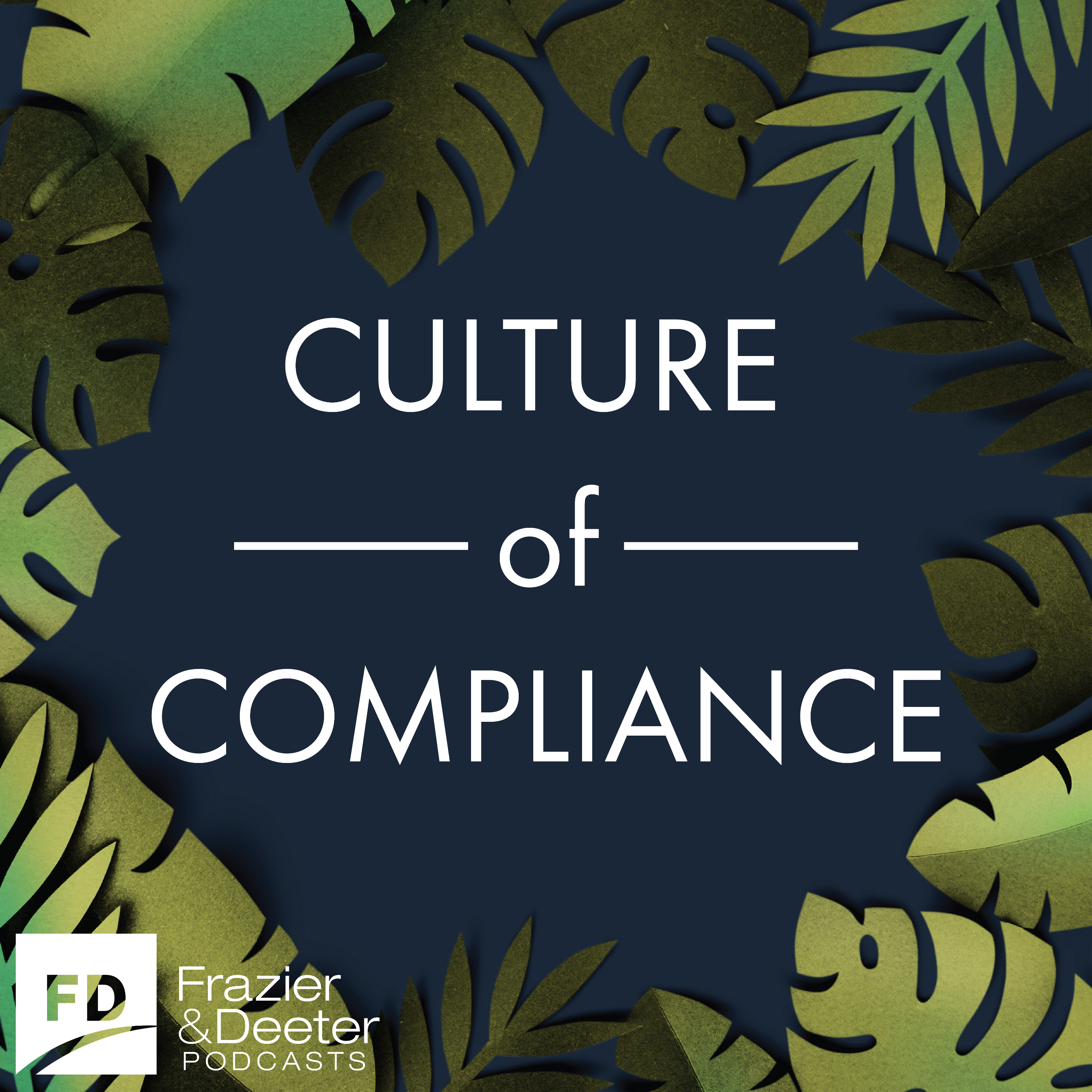 Visual Data Analytics: An Integral Part Of Any Compliance Toolkit
