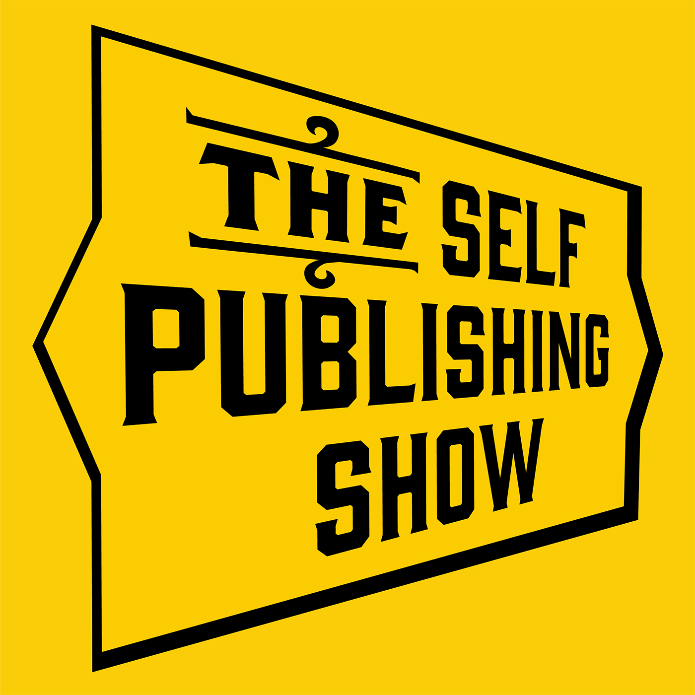Best Episodes of The Writer Files: Writing, Productivity