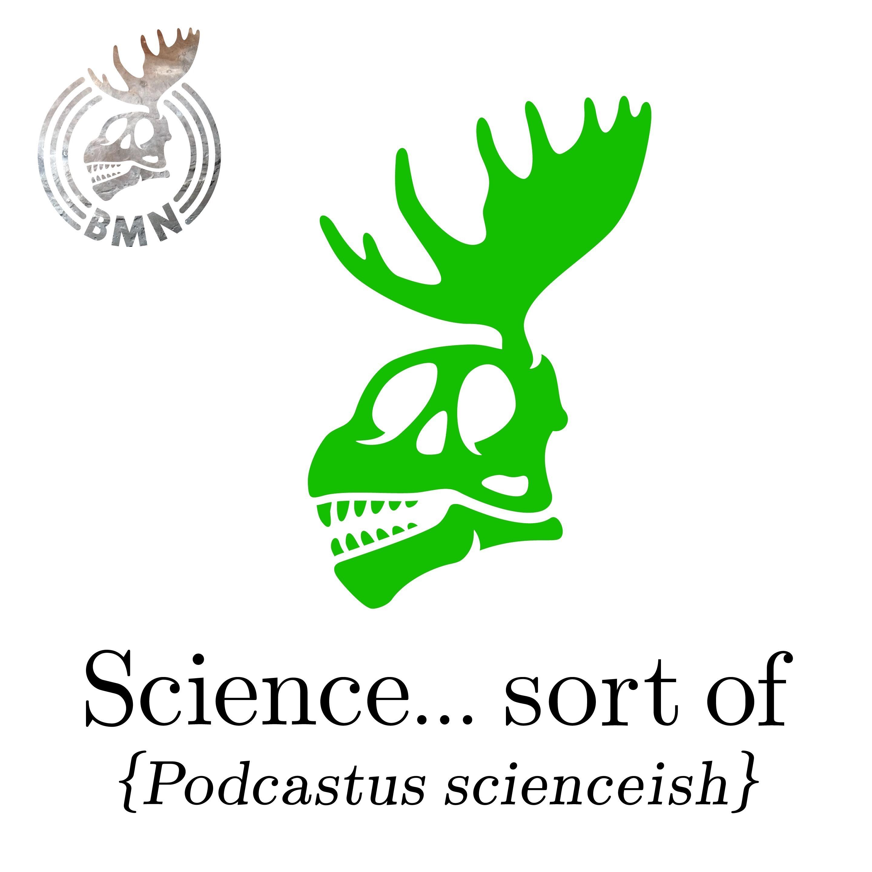 Science    sort of | Podbay
