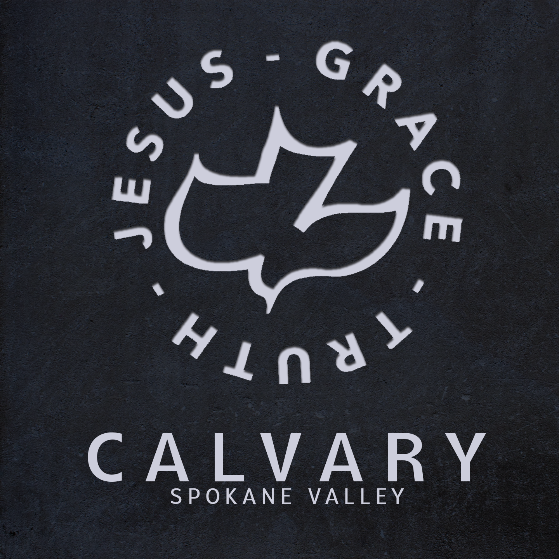 Calvary Chapel Spokane Valley