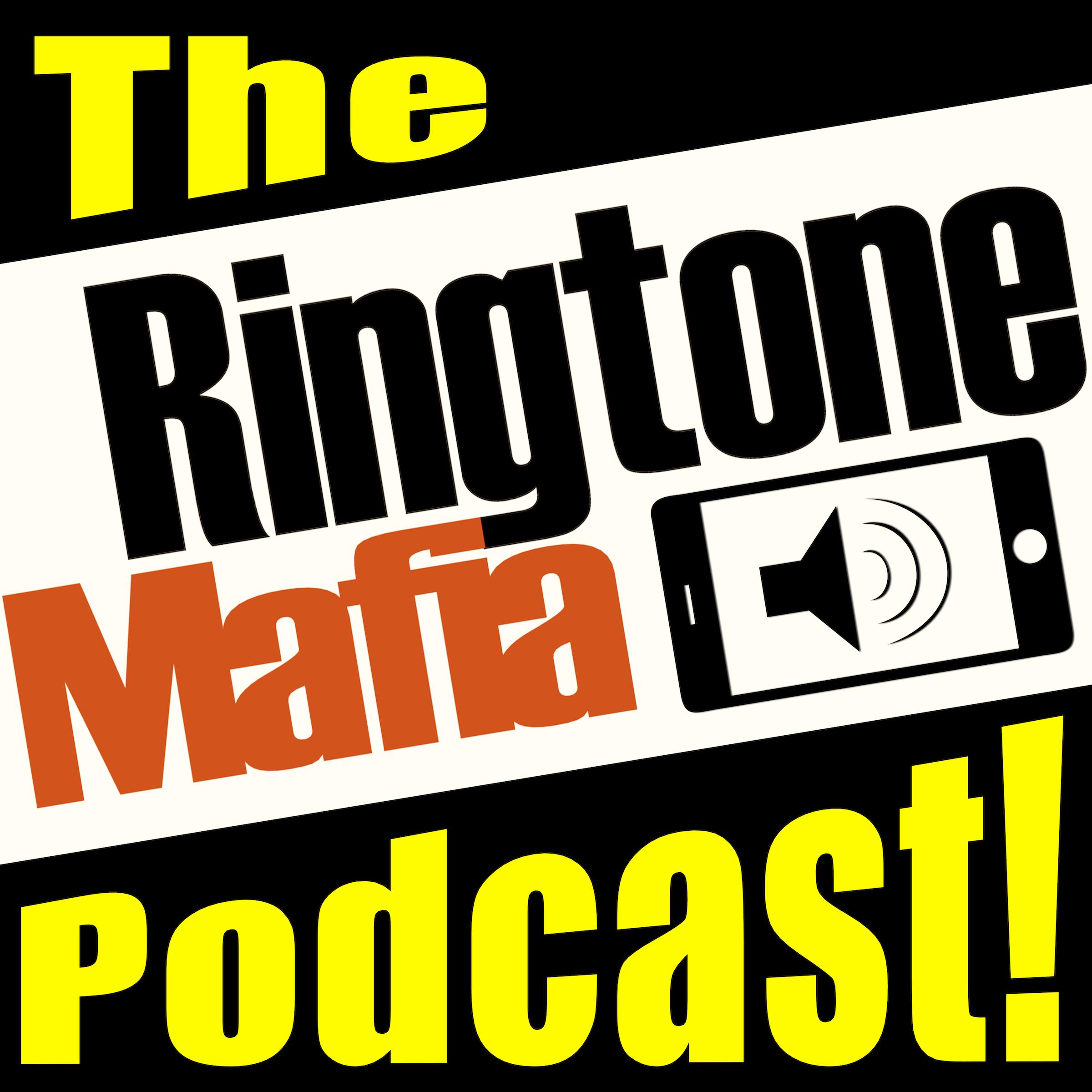 FREE Ringtones, Funny Ringtones by Ringtone Mafia | Podbay