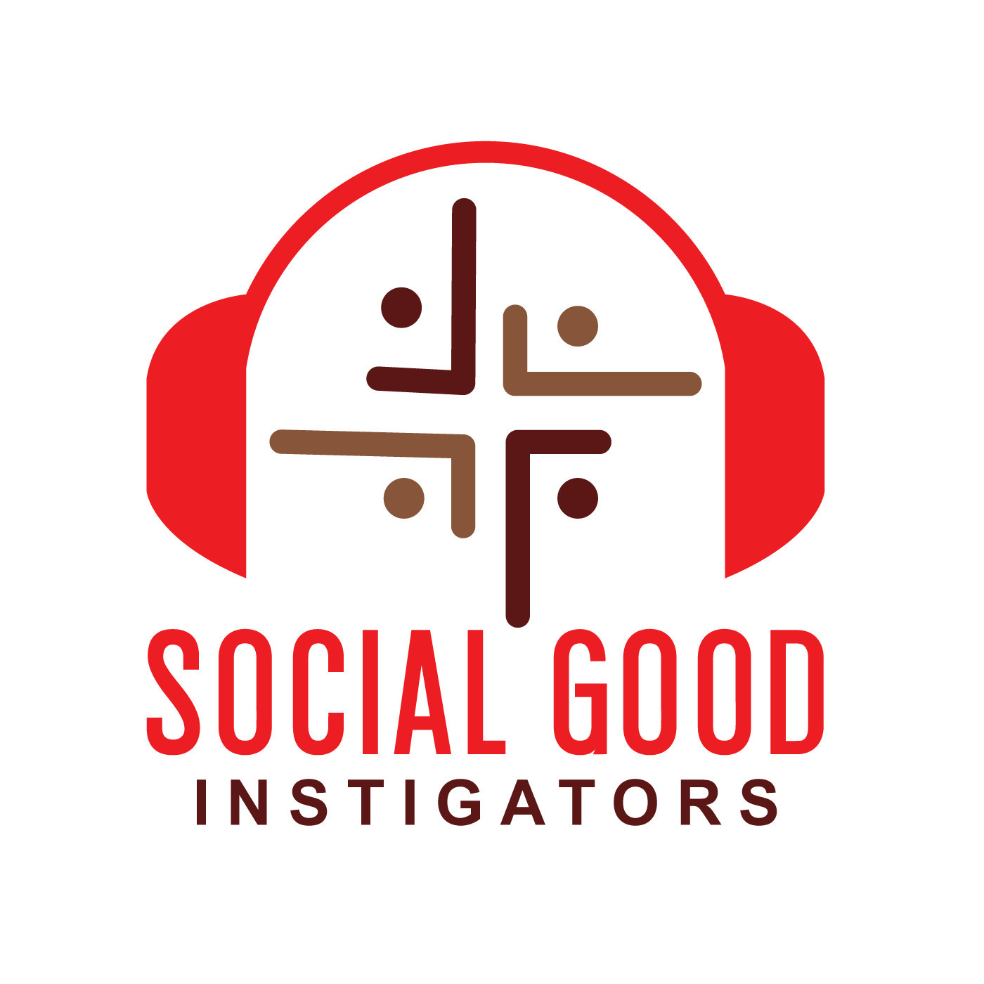 SGI58: Successful Social StartUps with Kathleen Kelly Janus
