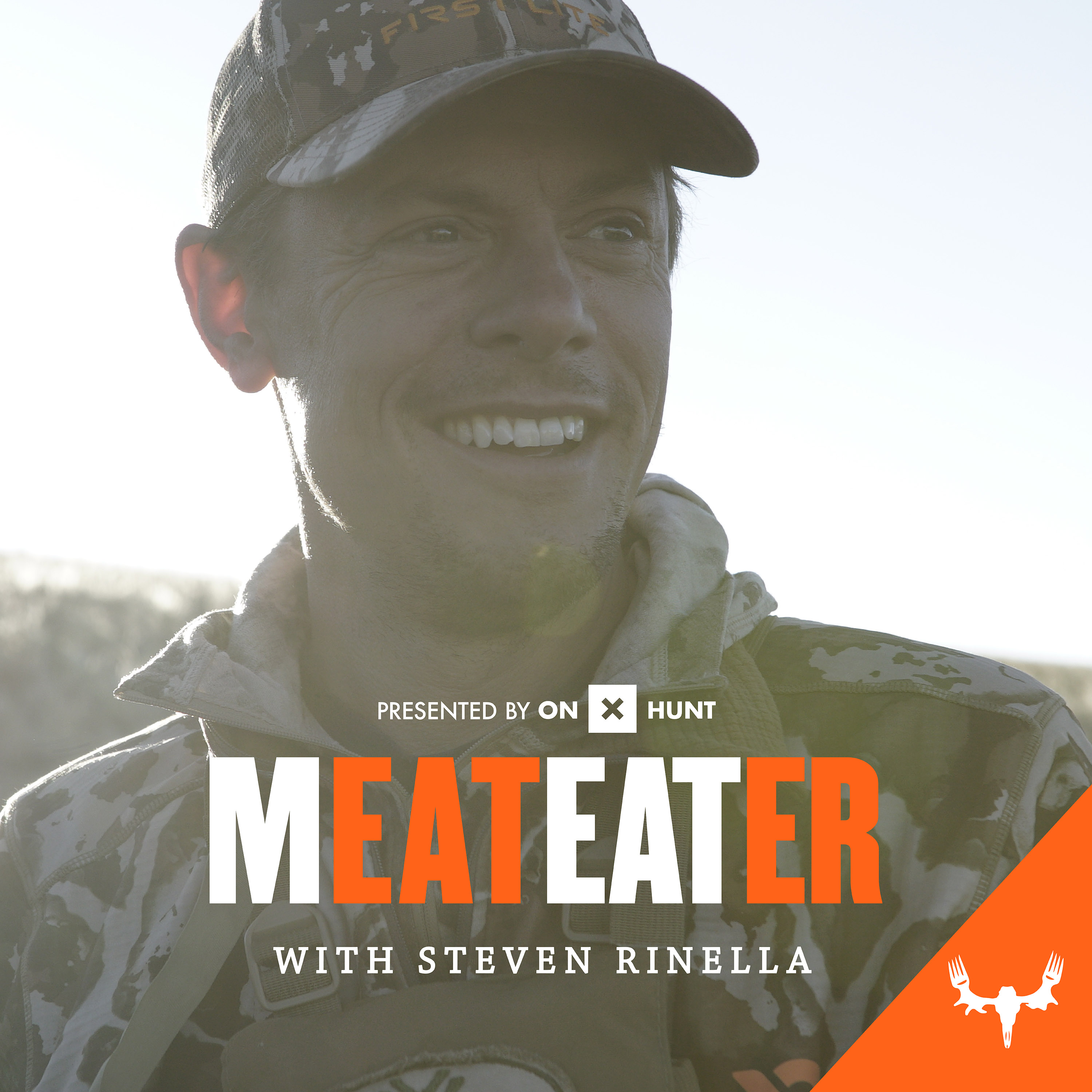 5d22718f91f5e The MeatEater Podcast → Podbay