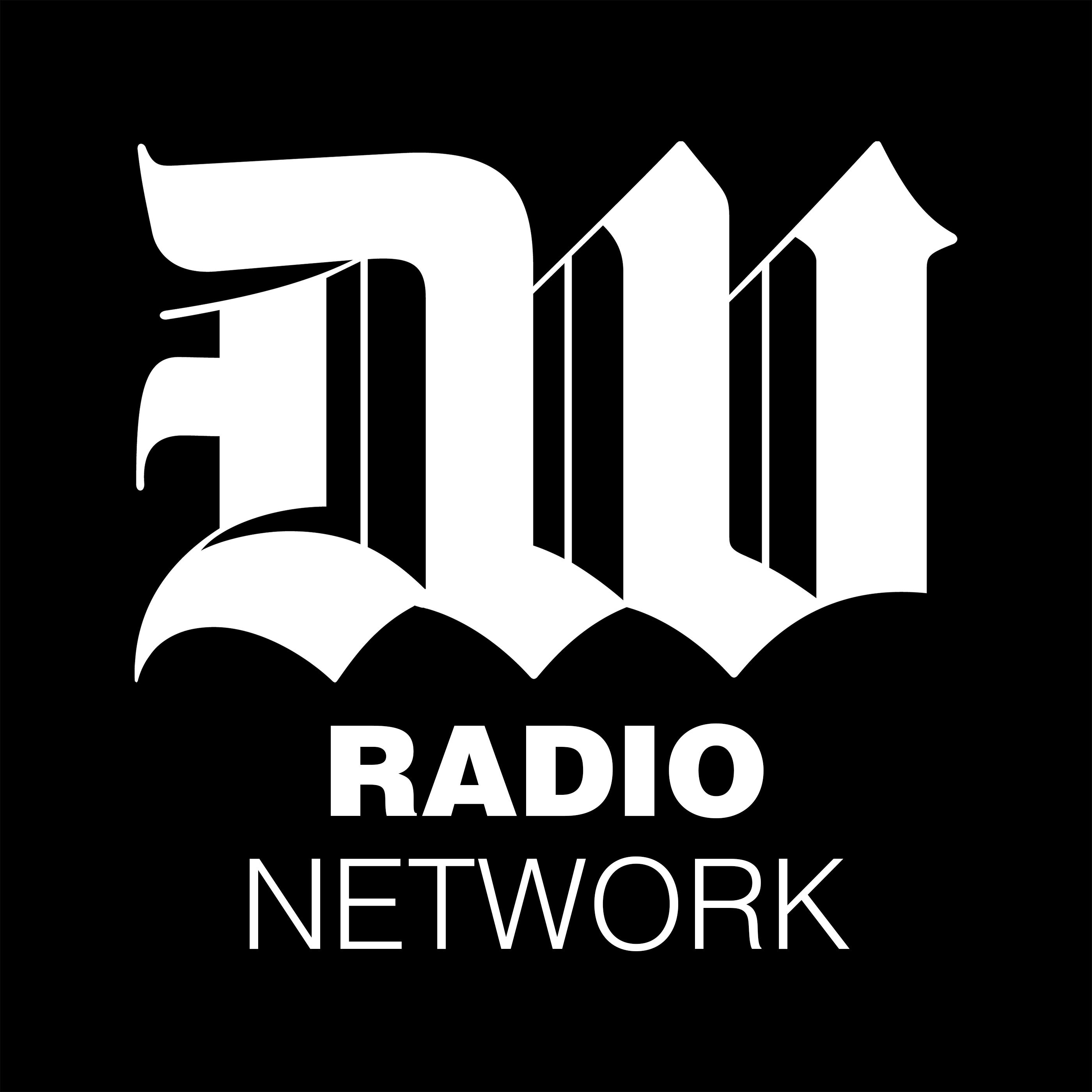 Deathwish Radio Network
