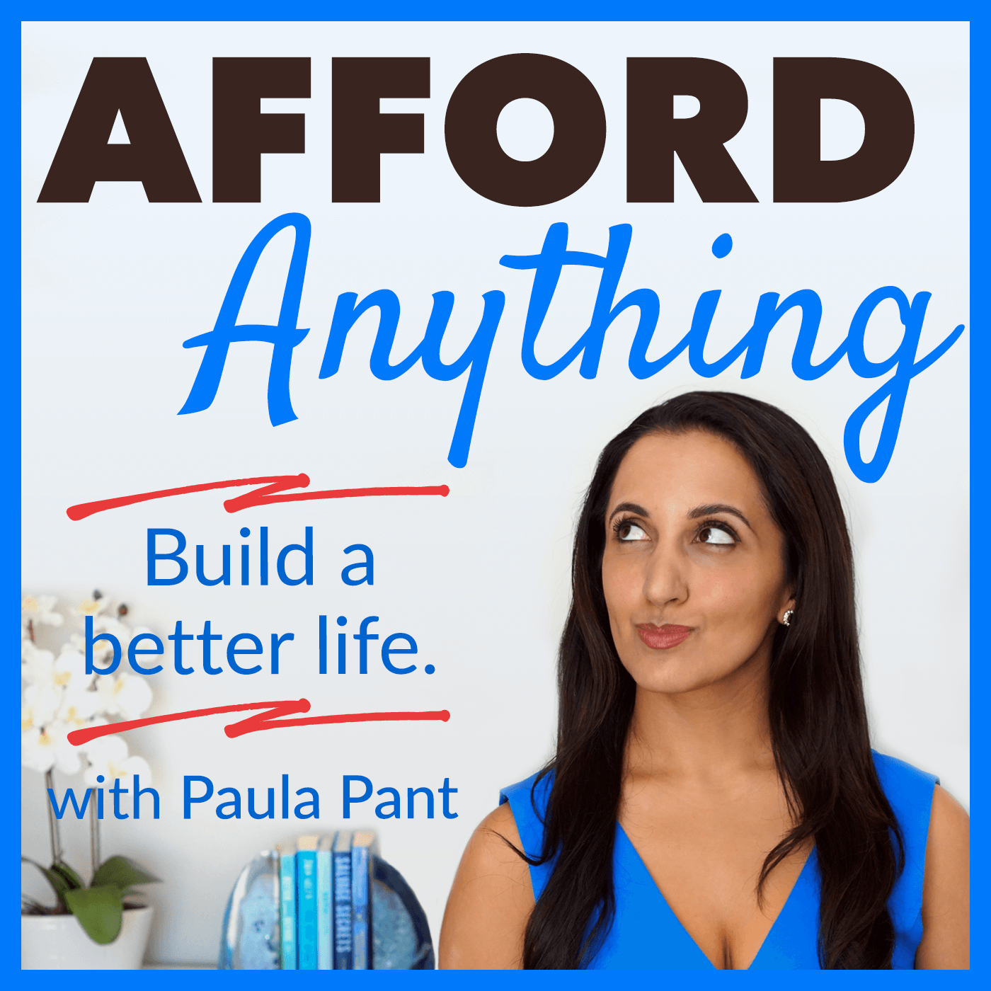 07115cd1b36  Afford Anything on Apple Podcasts