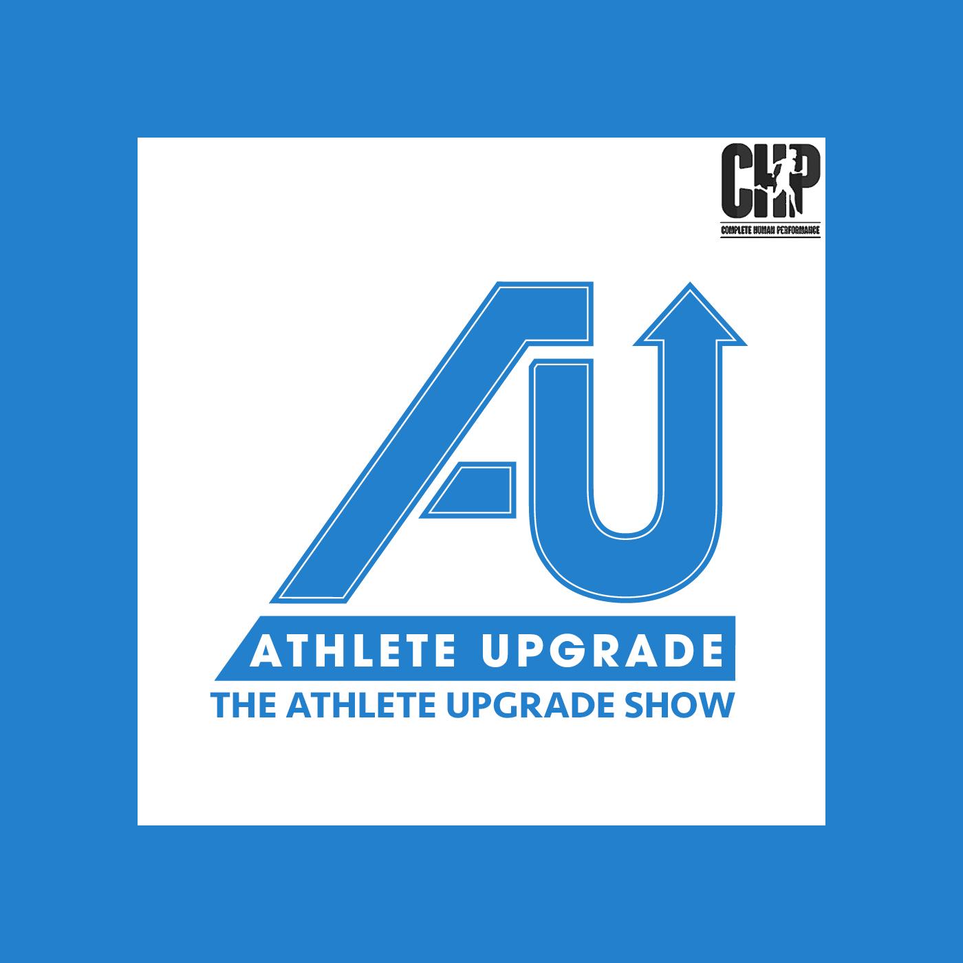 Athlete Upgrade Show