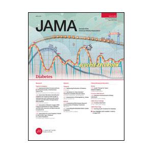JAMA: 2014-06-10, Vol. 311, No. 22, Editor's Audio Summary