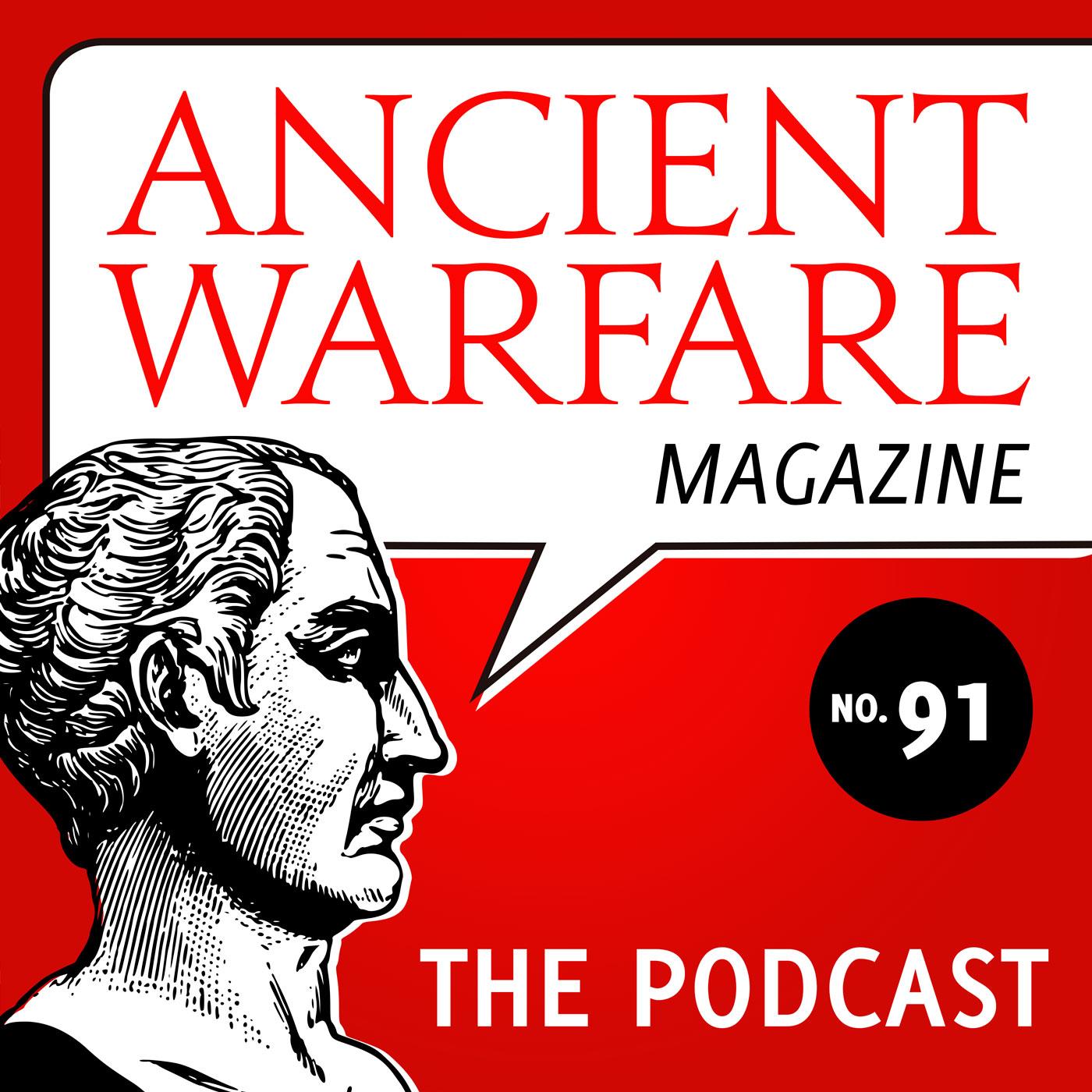 Ancient Warfare tropes