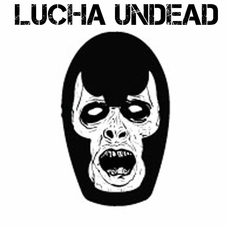 Lucha Undead