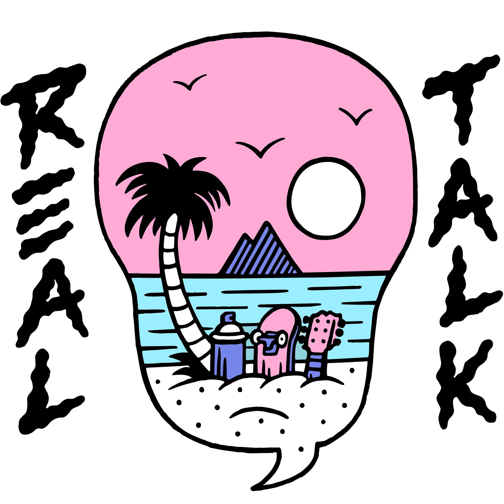 A R T Artists Real Talk