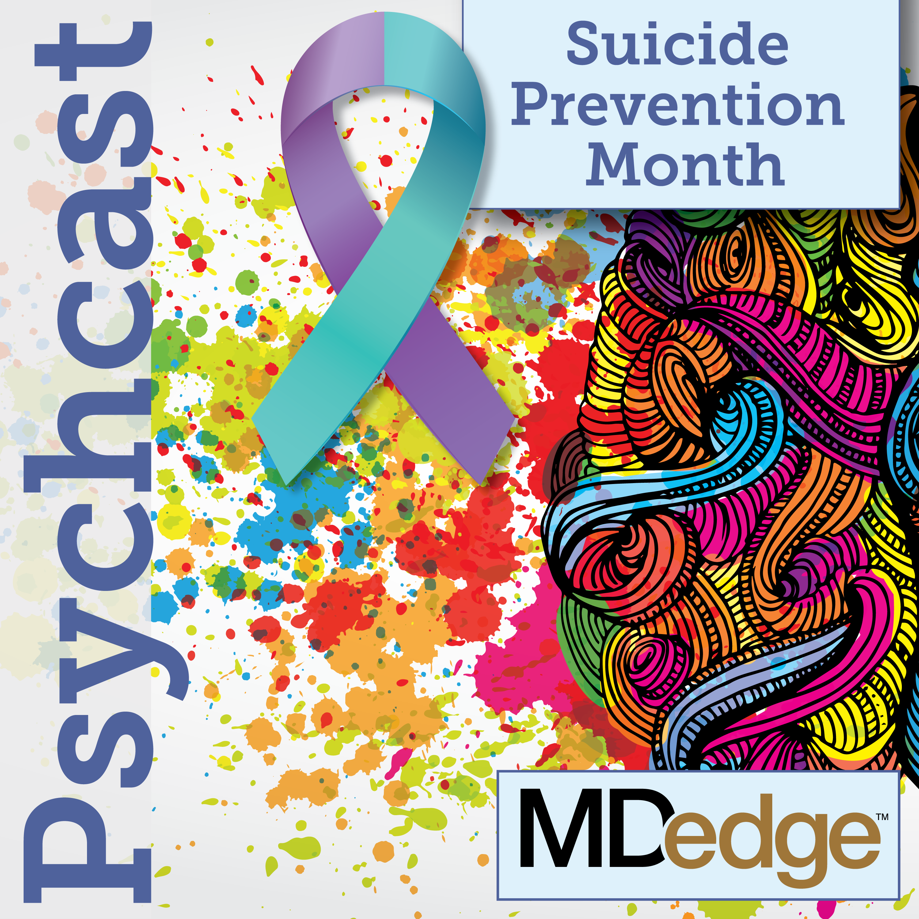 Podcast Preventing Prenatal Exposures >> Mdedge Psychcast On Apple Podcasts