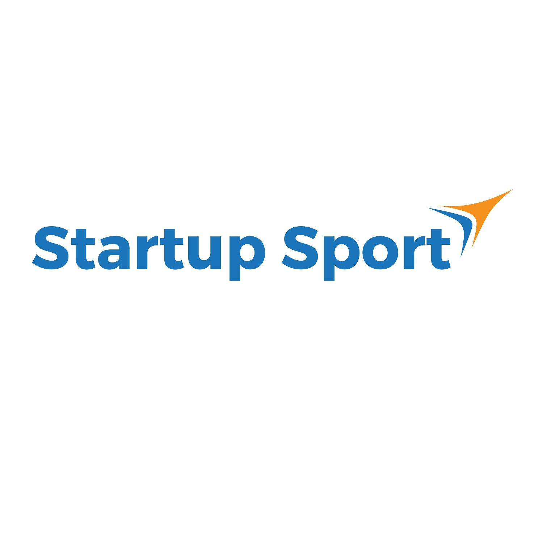 Startup Sport Podcast