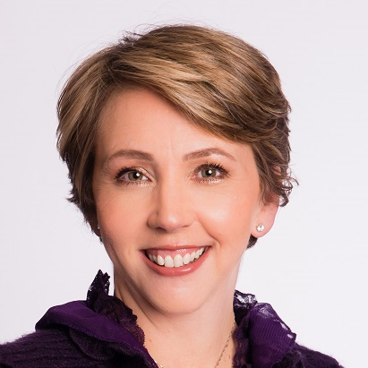 162 - Her clients love her: Tom interviews Christine Kloser