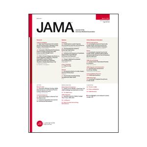 Perioperative statins for AKI, insulin glargine vs degludec/liraglutide for T2DM, visual acuity screening, and more