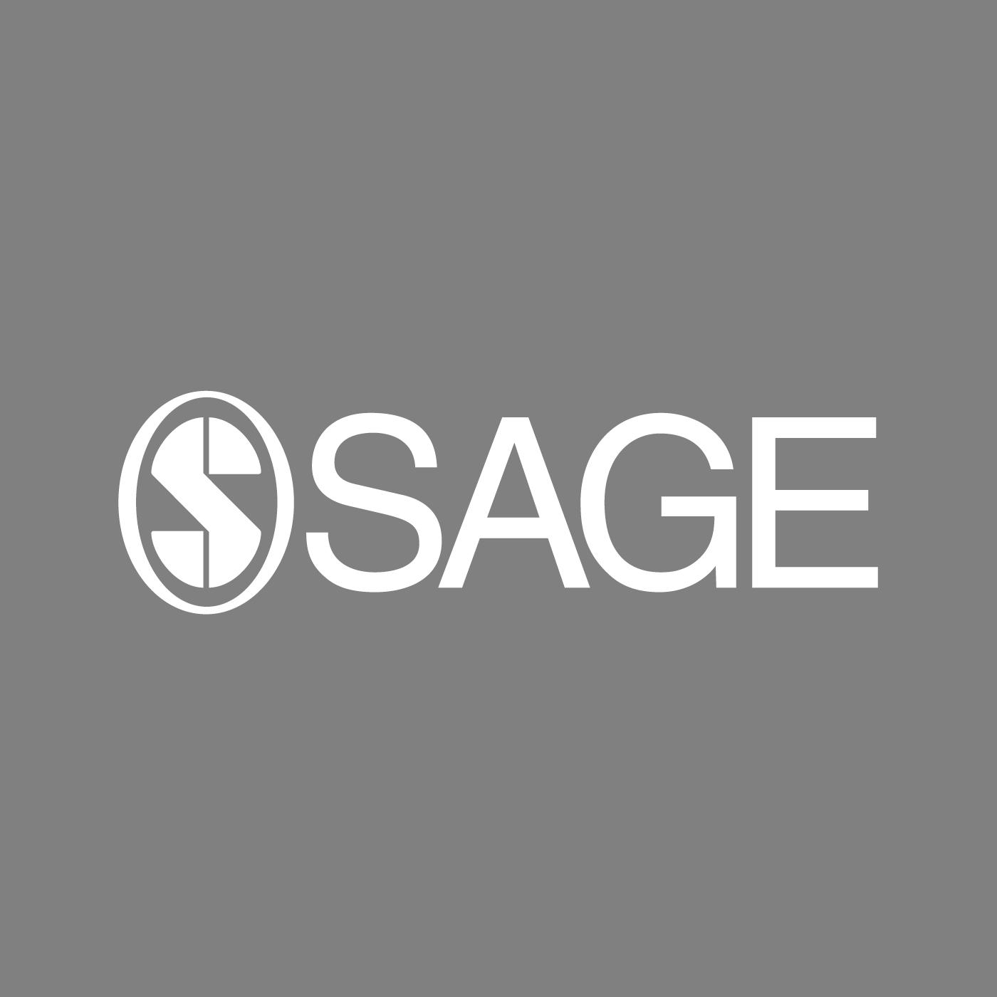 SAGE Neuroscience and Neurology
