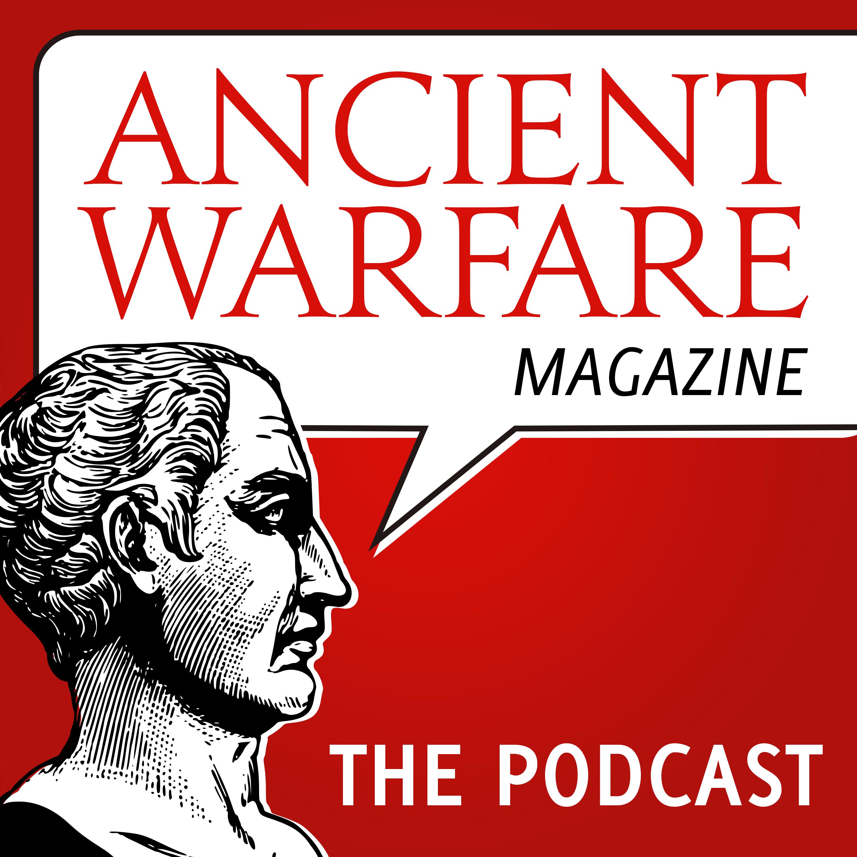Medieval warfare vol. Ii iss. 6 free ebooks download.