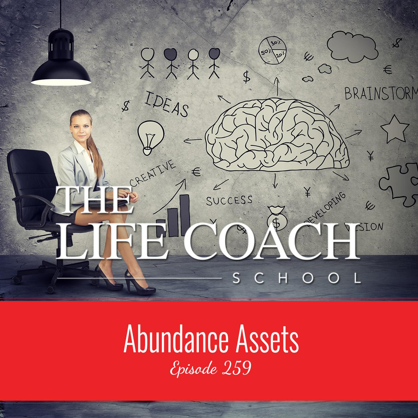 Ep #259: Abundance Assets
