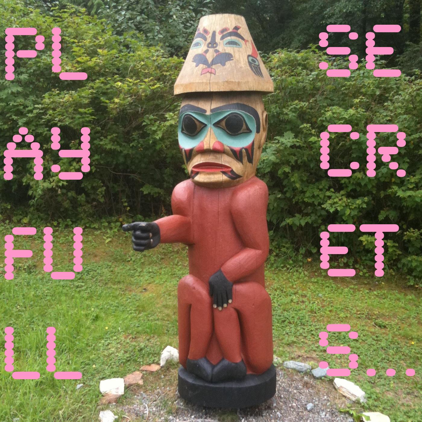 Playful Secrets Podcast