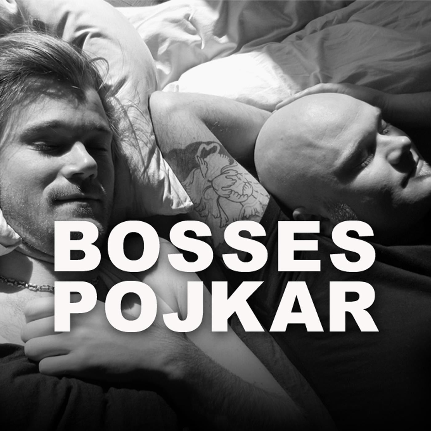 Bosses Pojkar