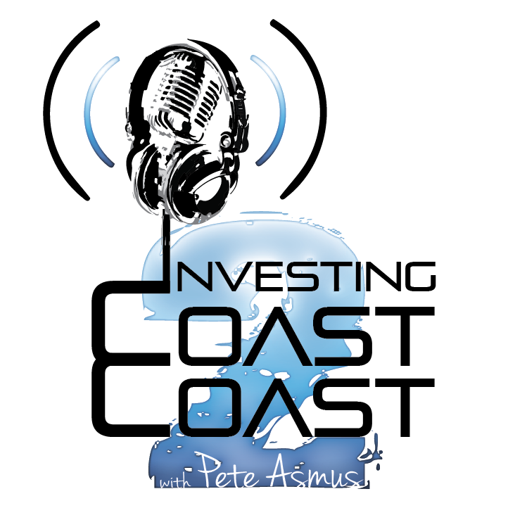 Investing Coast 2 Coast Podcast