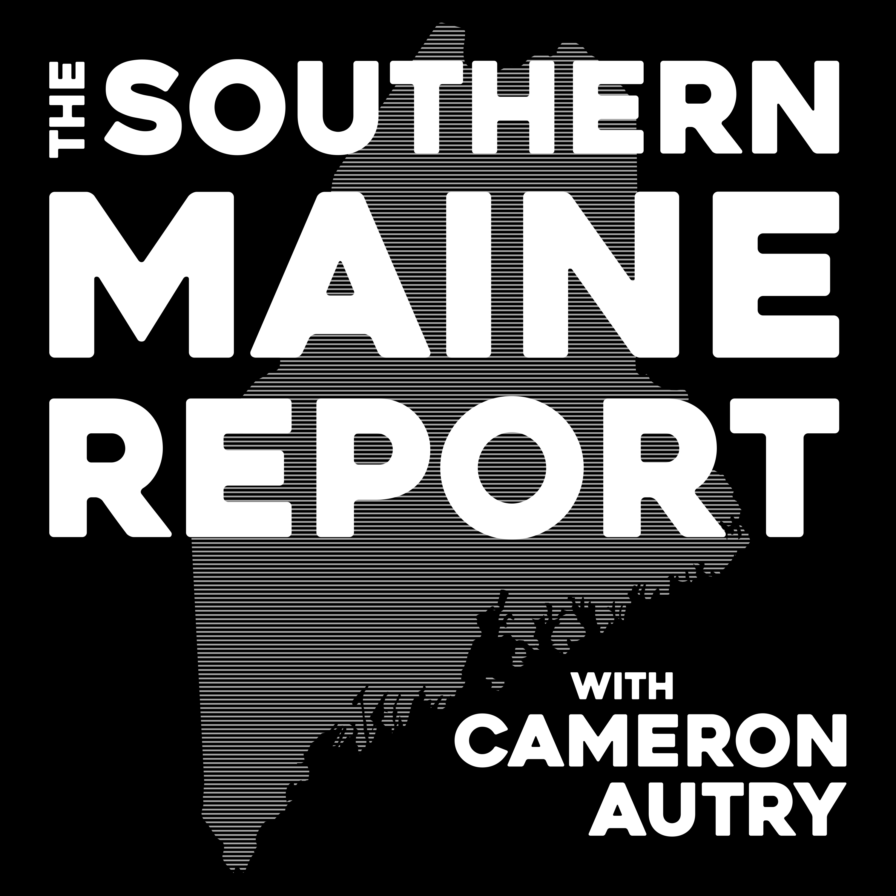 The Southern Maine Report on