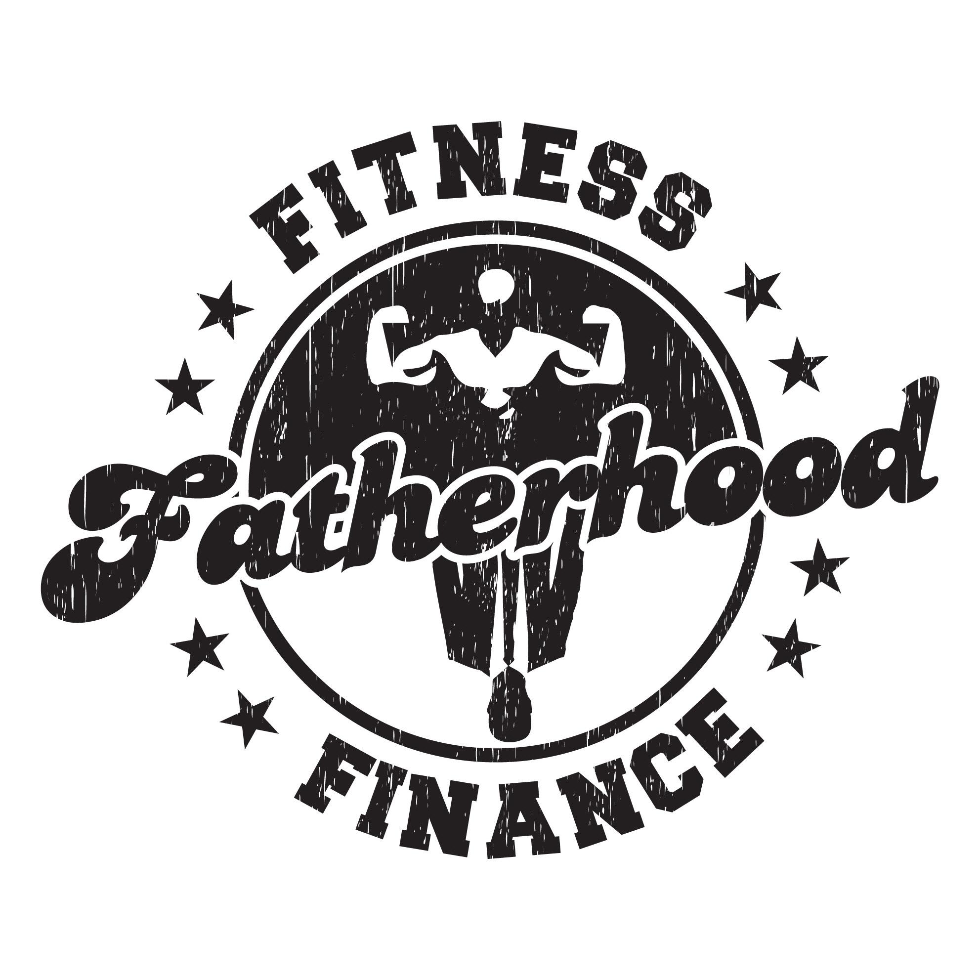 Fatherhood fitness finance podcast training resource for being fatherhood fitness finance podcast training resource for being a happy healthy and weathy dad listen via stitcher radio on demand biocorpaavc Images