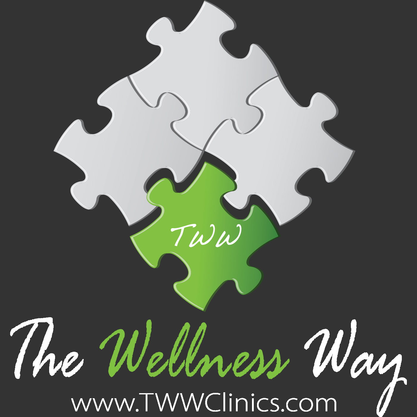 The Wellness Way Audio Experience