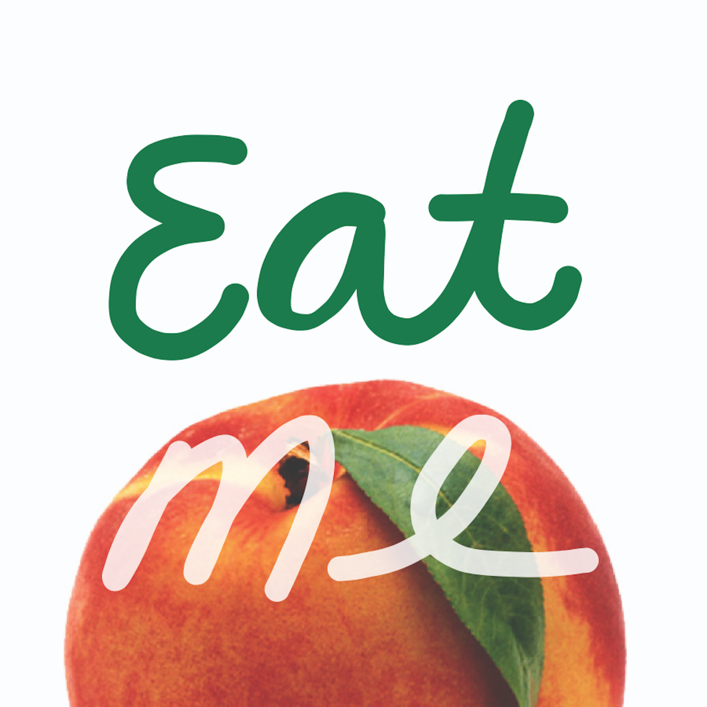 Eat Me Podcast