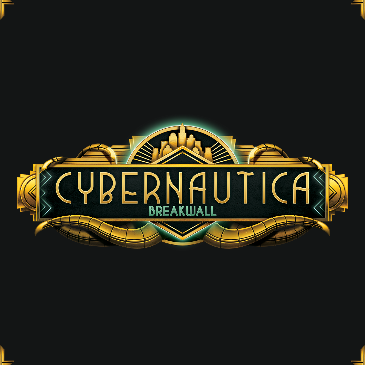 Cybernautica Podcast