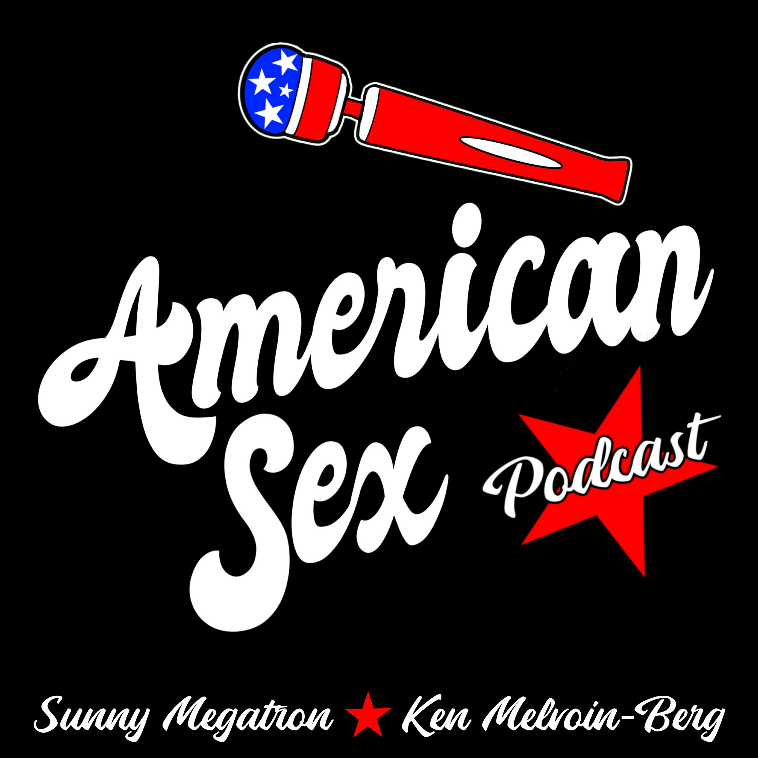 Amerikan Sex american sex podcast | listen via stitcher for podcasts
