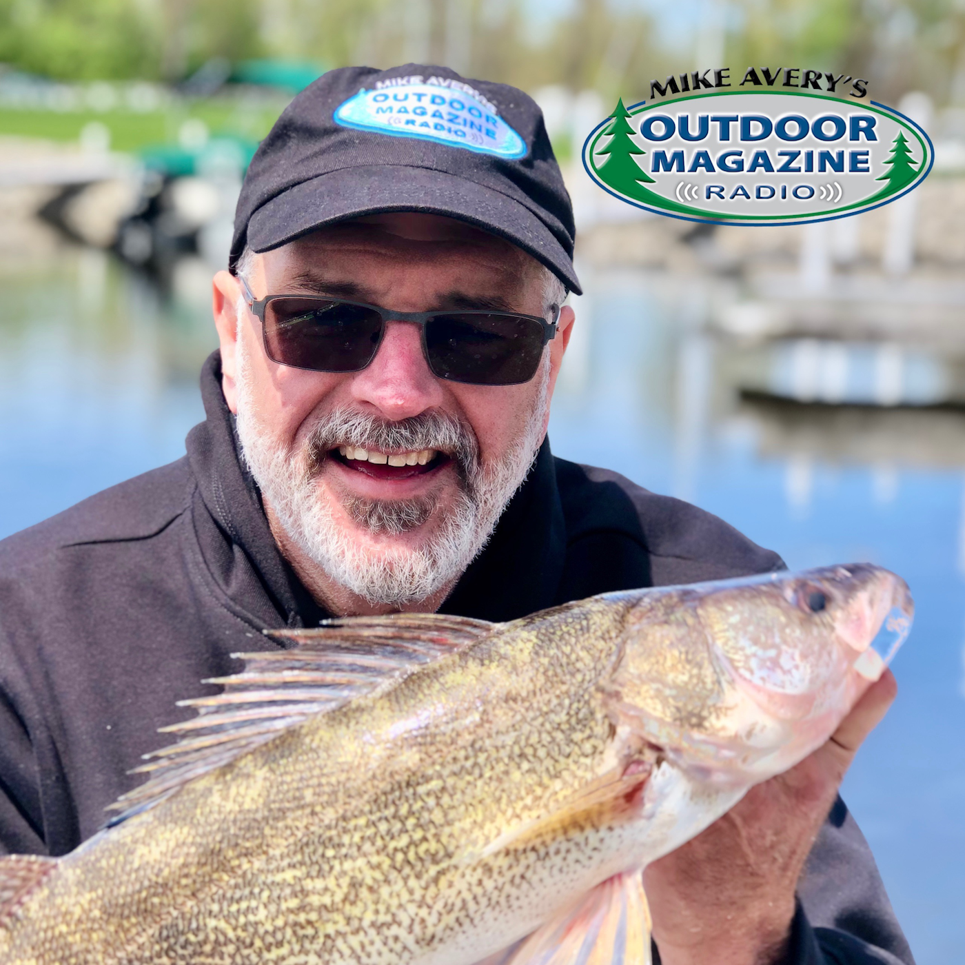 Home - Mike Avery Outdoors - Podcast, Radio and Video