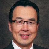 Facing Levels of Evidence: The JAMA Facial Plastic Surgery Initiative