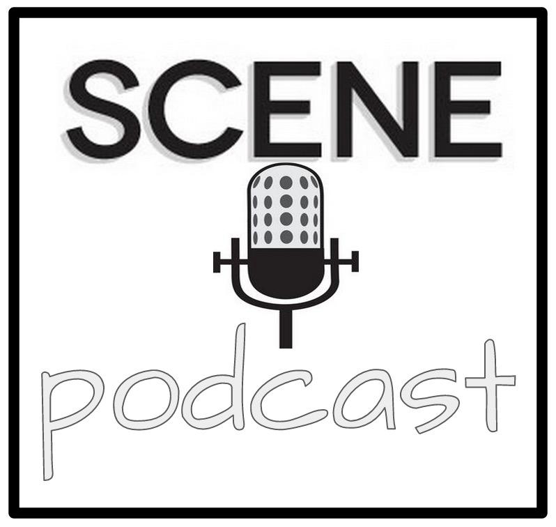 Cleveland Scene Podcast