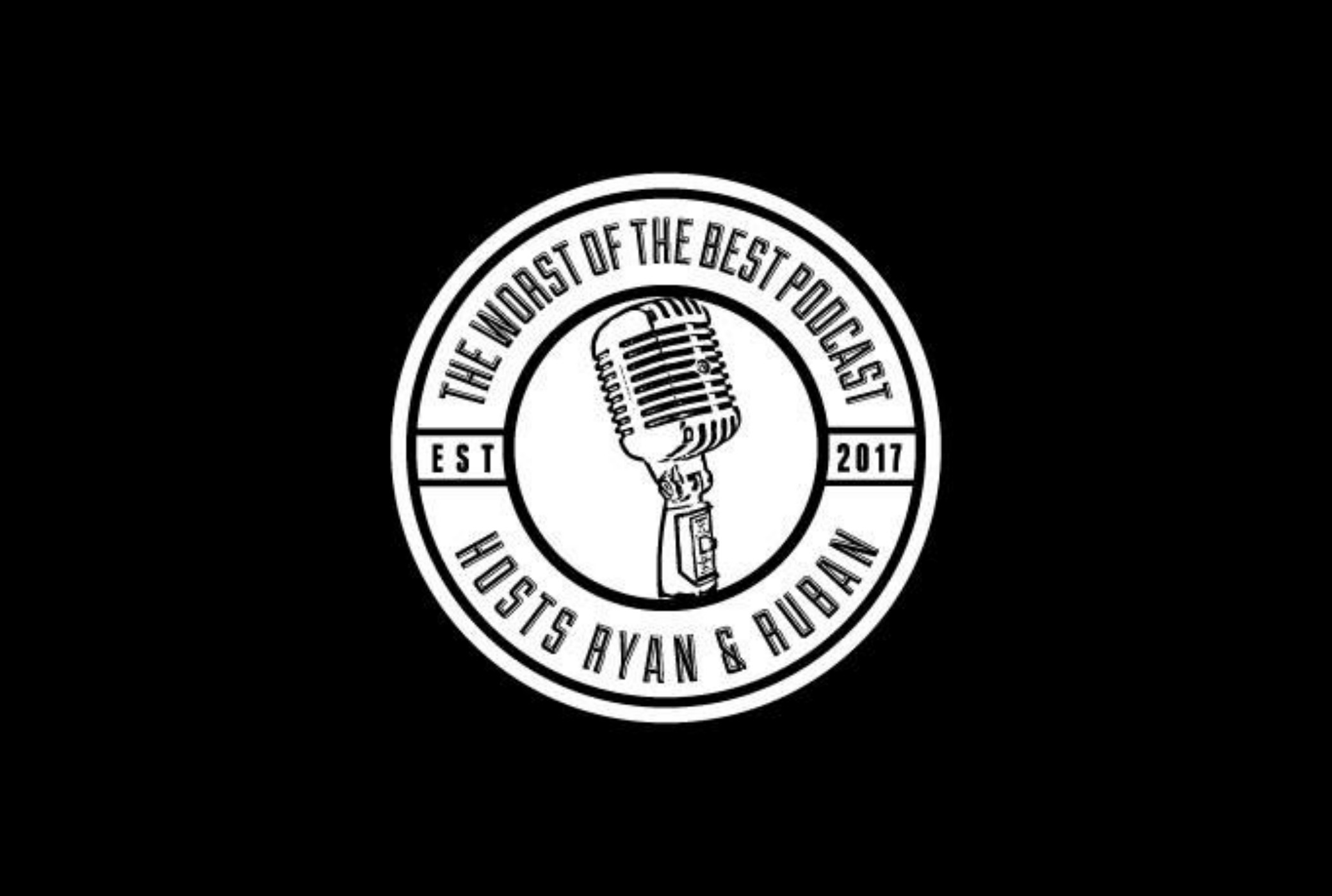 The Worst of the Best Podcast on Apple Podcasts