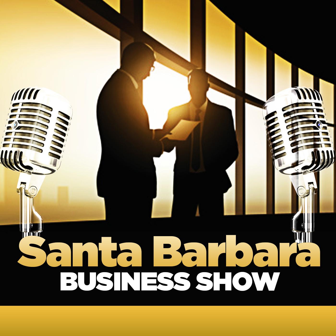 Santa Barbara Business Show