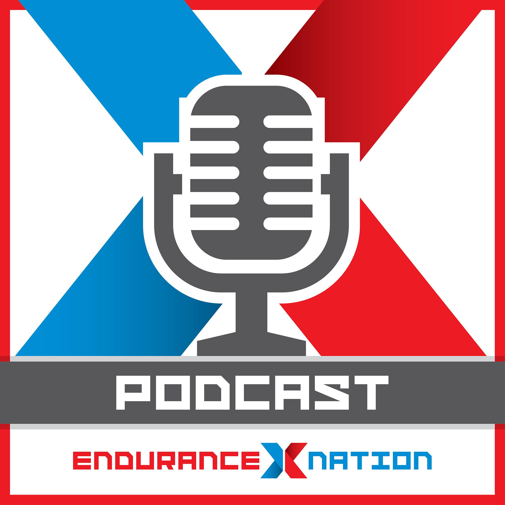 Endurance Nation Triathlon Podcast