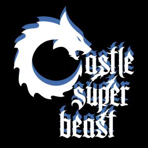 CSB 027: Ping Crimson: Packet Loss Requiem - Castle Super