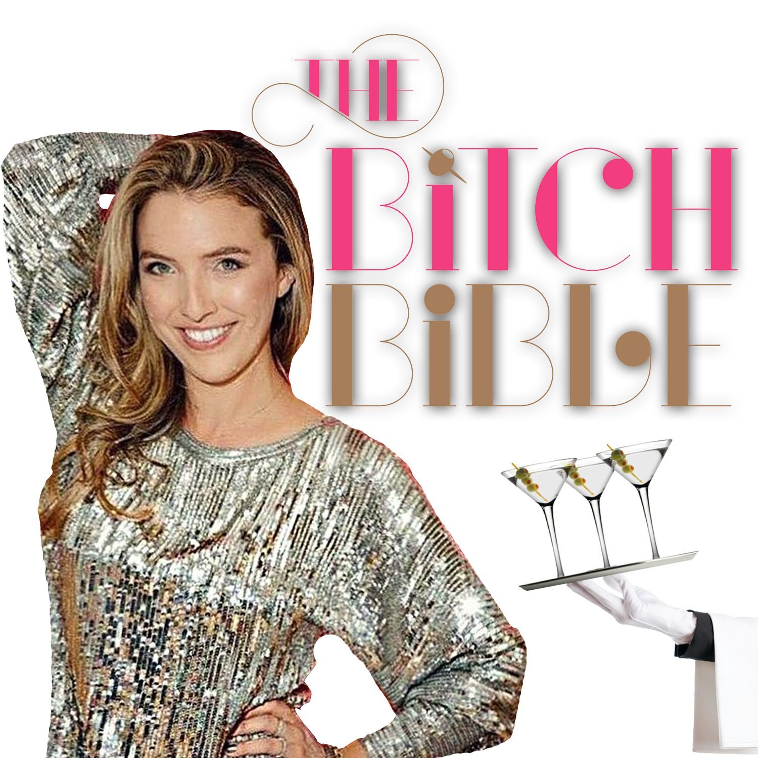 Amy Paffrath Nude bitching naked with amy paffrath | the bitch bible on acast