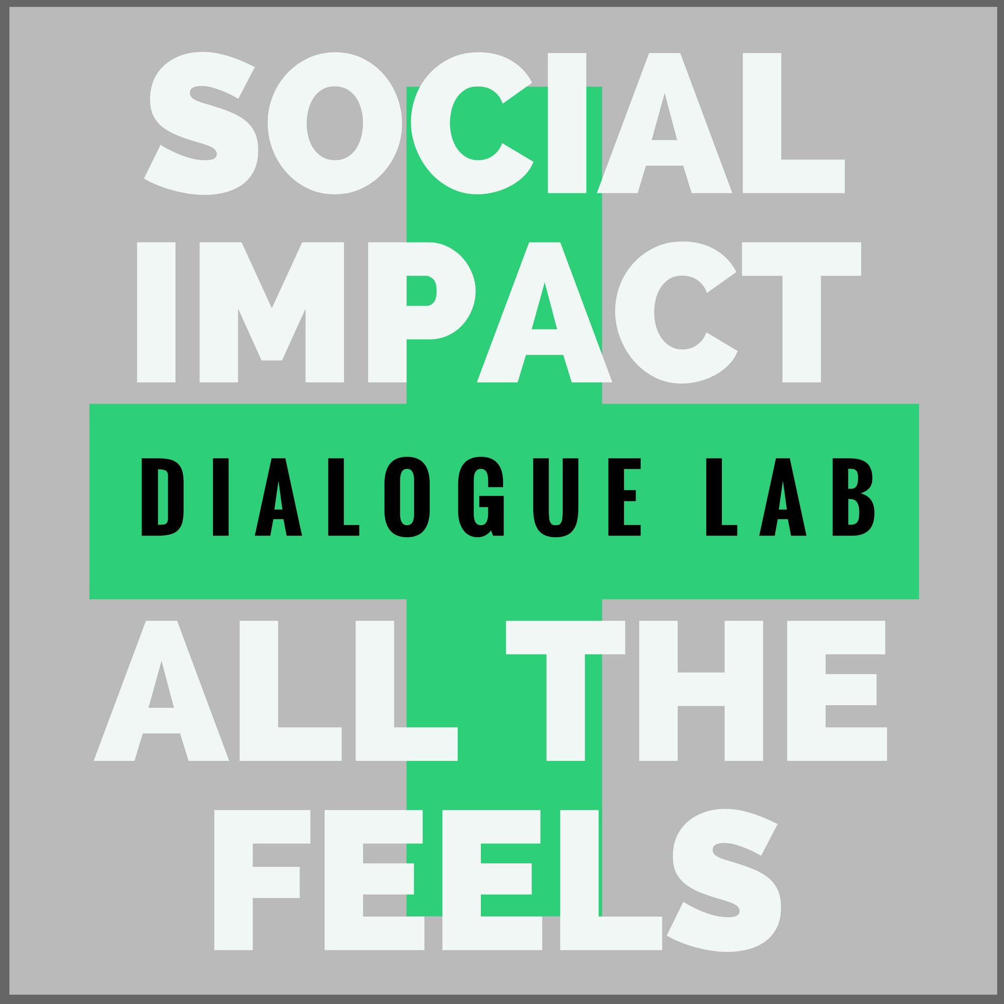 Dialogue Lab